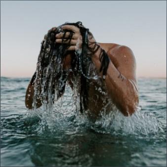 Boatkeeper - Breach
